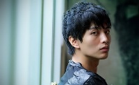 Lee Min-ki renunta la Tomorrow with you