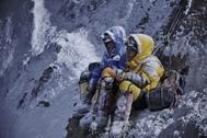 The Himalayas secventa 2