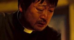 The Priests secventa 2
