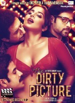 A-Dirty-Picture-poster