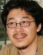 Regizorul Kim Gok