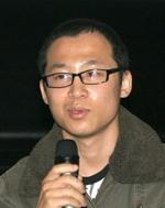 Regizorul Kim Sun