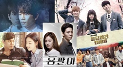 K-drama intre rating si succes financiar