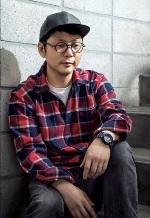 LEE Hoo-kyoung scenograf coreean