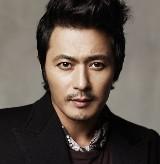 Jang Dong-gun va aparea in 2 thrillere in 2017