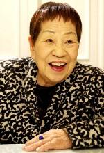 Koshino Ayako