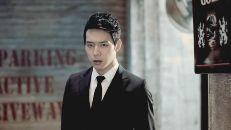 Park Yoochun in Lucid Dream