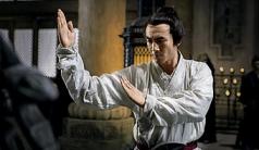 Sword Master secventa 1