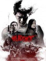 Headshot 2016 poster