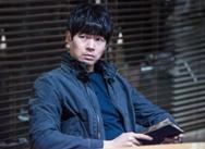 Insane secventa 2 Lee Sang-yoon