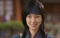 Jin Se-yun in Flower in Prison secventa 2