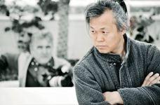 Kim Ki Duk - in cautarea universalitatii oamenilor