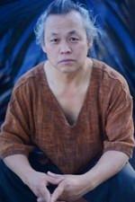 Kim Ki-duk regizorul lui Stop