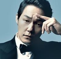 Park Sung-woong intr-o noua k-drama