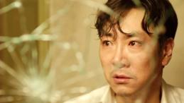 Cho Jin-woong in Bluebeard