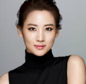 Claudia-Kim