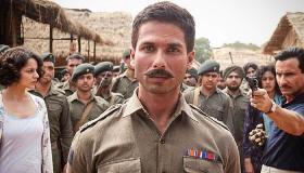 Rangoon secventa 2