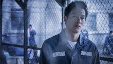 The Prison secventa 1 Kim Rae-won
