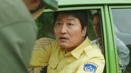 A Taxi Driver secventa 1