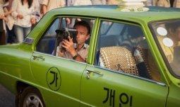 A Taxi Driver secventa 3