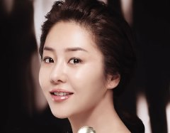 Go Hyun-jun revine in aceasta iarna la tv