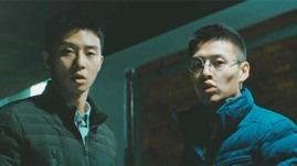 Midnight Runners secventa 2