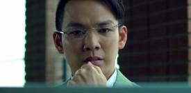 Wallace Chung in Tik Tok