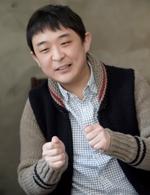 Kim Tae-yong 1987 regizorul lui Misbehavior