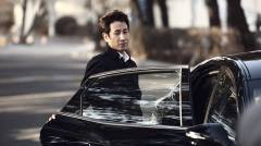 Lee Sun-kyun in a Special Lady