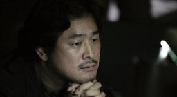 Park Chan-wook va regiza un serial BBC (2)